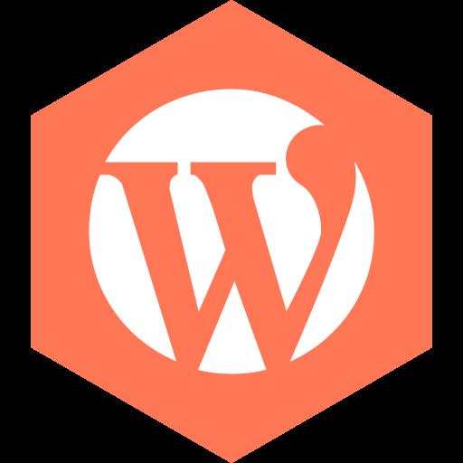 DisplayWP Logo